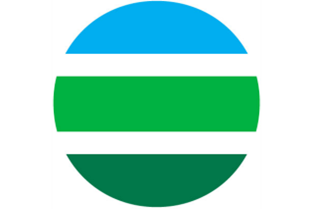 eversource gas logo