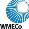 WMECo logo
